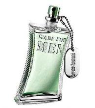 Bruno Banani Made for Men M EDT 75ml
