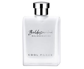 Hugo Boss Baldessarini Cool Force W EDT 90ml TESTER