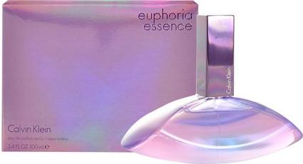 Calvin Klein Euphoria Essence W EDP 50ml