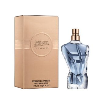 Jean Paul Gaultier Le Male Essence de Parfum M EDP 7ml