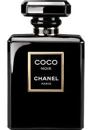 Chanel Coco Noir W EDP 100ml TESTER