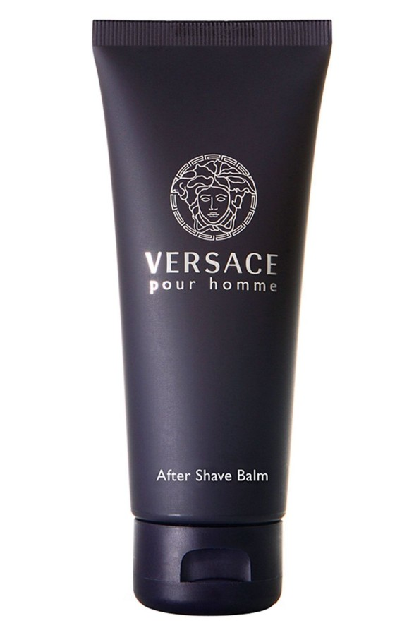 Versace Pour Homme M ASB 100ml