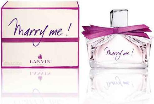 Lanvin Marry Me! W EDP 75ml