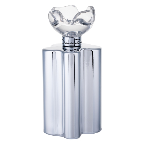 Oscar de la Renta Oscar White Gold W EDP 200ml