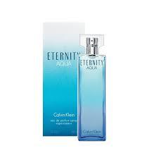 Calvin Klein Eternity Aqua W EDP 30ml