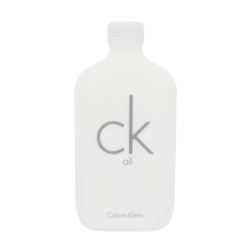 Calvin Klein CK All U EDT 200ml