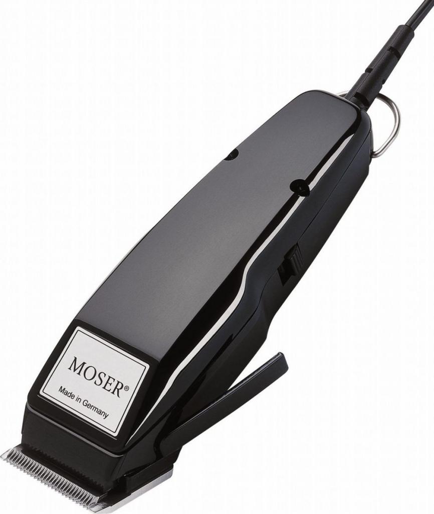 Moser 1400 - strojek 220 V