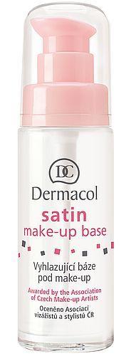 Dermacol Satin Make-Up Base 30ml