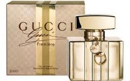 Gucci Premiére W EDP 50ml