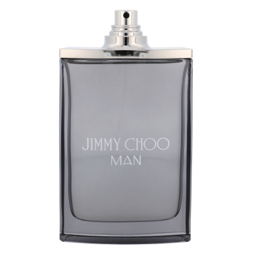 Jimmy Choo Jimmy Choo Man M EDT 100ml TESTER