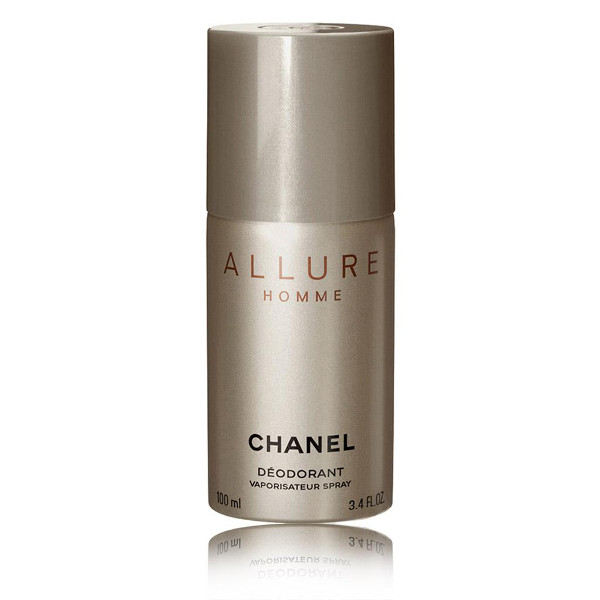 Chanel Allure Homme DEO M100