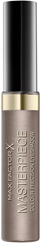 Max Factor Masterpiece Colour Precision Eyeshadow 8ml - 3 Coffee