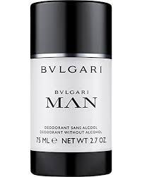 Bvlgari Man Deo Stick M 75ml