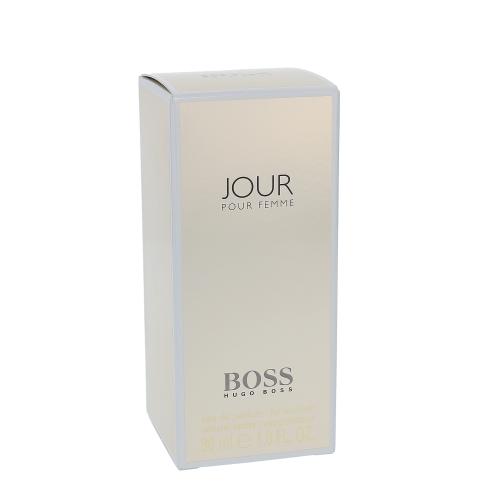 Hugo Boss Jour Pour Femme W EDP 30ml
