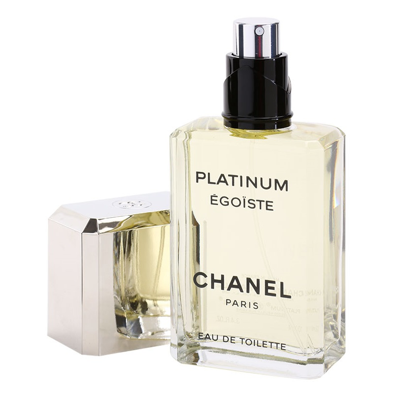 Chanel Coco Noir W EDP 50ml TESTER