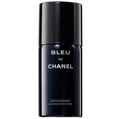 CHANEL Bleu de Chanel Deospray 100ml M