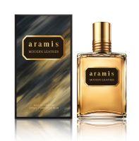 Aramis Modern Leather M EDP 110 ml