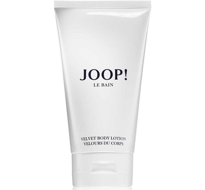 Joop Le Bain Velvet Body Lotion W 150ml