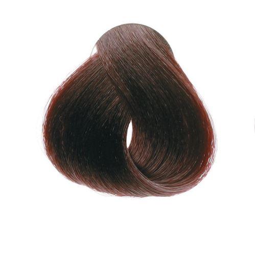 Color VIOLET 4/22 Chestnut Deep Violet 100mlPermanentní barvy/Fialové