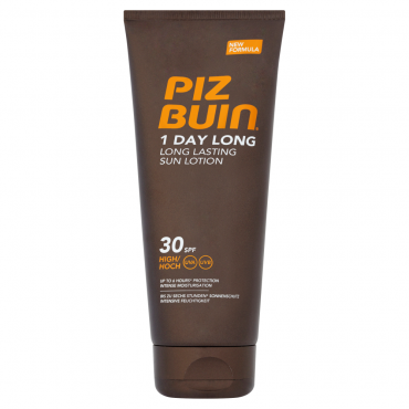 PIZ BUIN 1 Day Long SPF 30 200ml