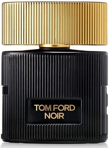 Tom Ford Noir Pour Femme EDP W100