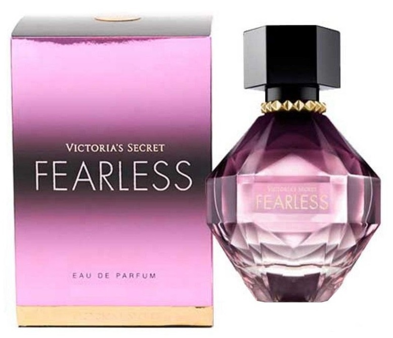 Victoria´s Secret Fearless