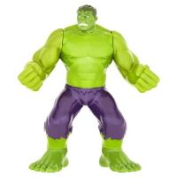 Marvel Avengers Hulk 3D Bubble Bath 210ml