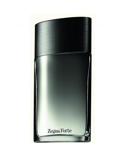 Ermenegildo Zegna Forte Eau De Toilette 100 ml (man)