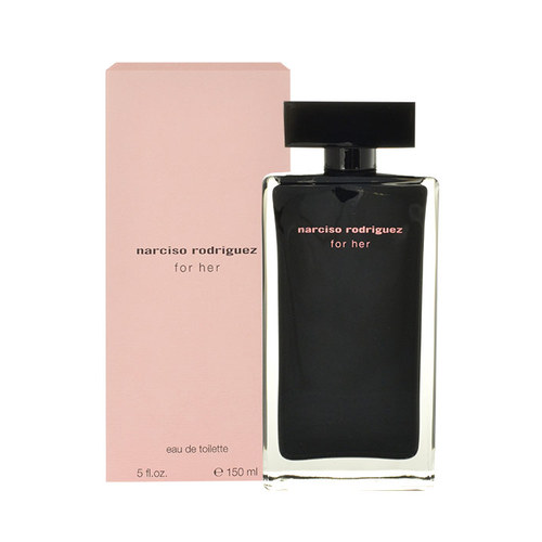 Narciso Rodriguez For Her Toaletní voda 30ml W