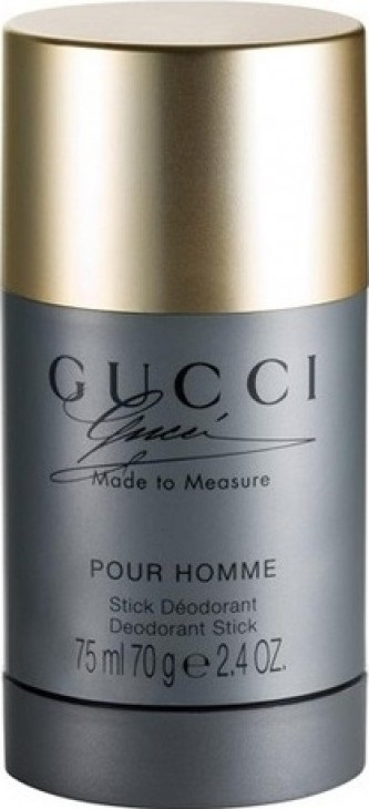 Gucci Made to Measure Deodorant Stick M 75ml