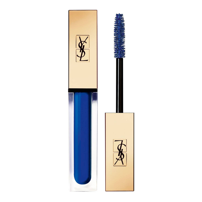 Yves Saint Laurent Mascara Vinyl Couture 6,7ml - 5 I'm The Trouble