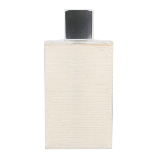 Burberry Brit Rhythm W SG 150ml
