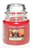 Yankee Candle Christmas memories 411g