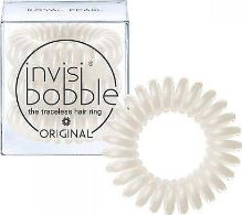 Invisibobble ORIGINAL Royal Pearl - perleťová