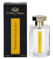 L'Artisan Parfumeur Safran Troublant U EDT 100ml