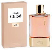 Chloé Love