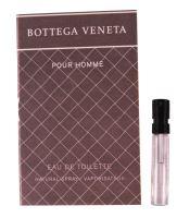 Bottega Veneta Pour Homme M EDT 1,2ml