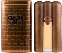 Cuba Prestige 90 ml toaletní voda pro muže