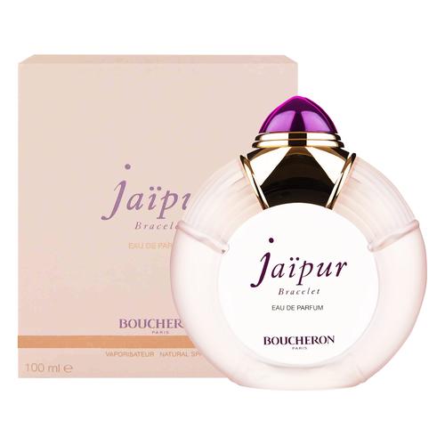 Boucheron Jaipur Bracelet EDP W100