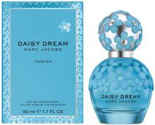 Marc Jacobs Daisy Dream Forever W EDP 50ml