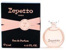 Repetto Repetto W EDP 5ml