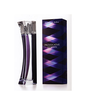 Elizabeth Arden Provocative Woman W EDP 50ml