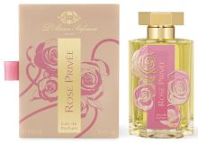 L´Artisan Parfumeur Rose Privée U EDP 100ml