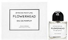 Byredo Flowerhead W EDP 50ml