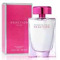 Kenneth Cole Reaction W EDP 100ml