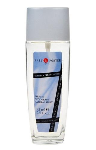 Pret Á Porter Original W deodorant 75ml