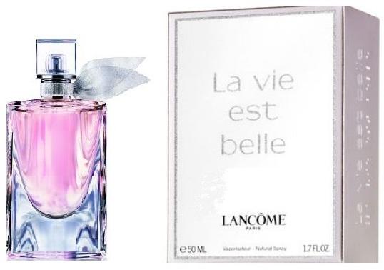Lancome La Vie Est Belle W EDT 50ml