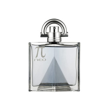 Givenchy Pí Neo M EDT 100ml