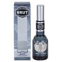 Brut Black M EDC 88ml