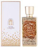 Lancome Oud Bouquet U EDP 75ml